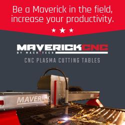 MaverickCNC